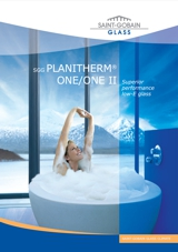 Download the PLANITHERM ONE Brochure